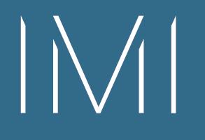 Innovate-MED International